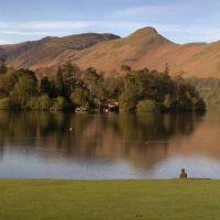 Derwentwater-and-Catbells-from-Crow-Park