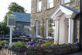 Keswick holiday cottages - book direct for the best prices